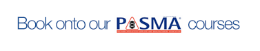 Access Training Pasma Courses