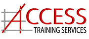 Access Training