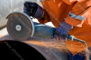 Abrasive_Cut_Off_Wheel_Metal_Cutting_Grinding_Grinder_4_jpg
