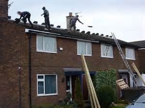 Unsafe work at height 2